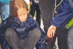 2001 Frühlingsfest