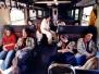 2002 Racoraio Roveranlass