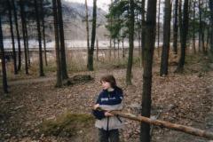 2004 Übung Wolfstufe
