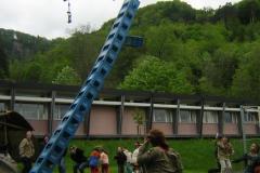 2005 Frühlingsfest