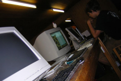 2005 LAN Roveranlass