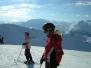 2005 Skitag Roveranlass