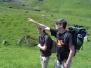 2006 Wanderweekend Roveranlass