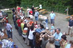 2007 Sommerfest